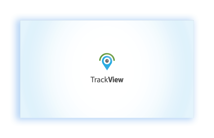 TrackView | Total Security at Home and On-the-Go